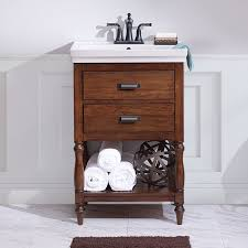 35 Bathroom Vanity Birch 35 Single Bathroom Vanity Set Reviews Wayfair