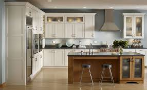 cabinet unfinished discount kitchen cabinets amazing unfinished