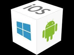 apk to ios how to create android apk windows xap ios application