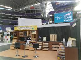 home improvement design expo blaine mn 2014 help your shelves google