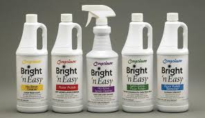 our floor care products congoleum com