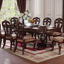 dining tables homelegance phone number homelegance furniture