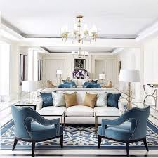 Teal Blue Living Room by Best 25 Blue Accent Chairs Ideas Only On Pinterest Teal Accent