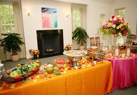 wedding buffet menu ideas best 6 wedding buffet food list ideas top up the special moment