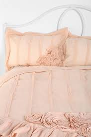 51 best bedding design images on pinterest bedrooms home and