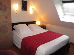 chambre d hote st quentin en tourmont location chambre d hôtes n g20804 chambre d hôtes à quentin