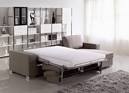 Apartment Size Sofas And Sectionals Popular Apartment Size Furniture For Awesome Sleeper Sofa
