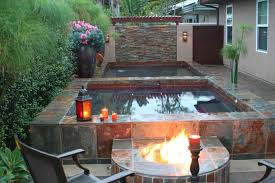 backyard inspiration fire pits design marvelous impressive ideas patio fire pit good