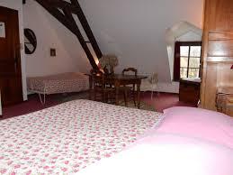 chambre d hote cap gris nez cap blanc nez chambres d hôtes la grand maison chambres et chambre familiale