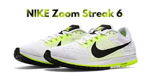 Nike Racing nike zoom streak 6 review best nike racing flat 2017