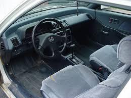 1988 Accord Hatchback Honda 1988 Honda Crx It Was A Significant Change 1988 Honda