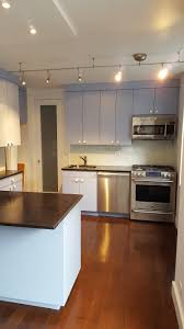 kitchen wall cabinets 853 broadway ny green builders grp llc