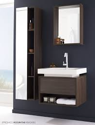 bathroom italian designer modular tall bathroom cabinet