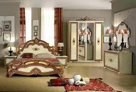 high end bedroom furniture brands best quality bedroom furniture brands siatista info