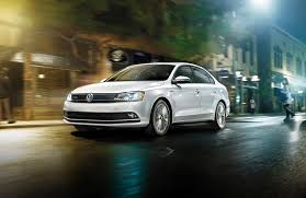vw features hybrid vehicles volkswagen