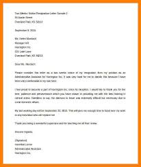 doc 585609 resignation format word u2013 resignation letter examples