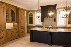 world kitchen decor design tips for the kitchen cool tuscan kitchen ideas awesome house