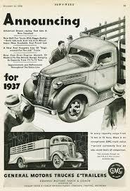 Classic Chevrolet Trucks - 23 best trucks corbitt images on pinterest old trucks vintage