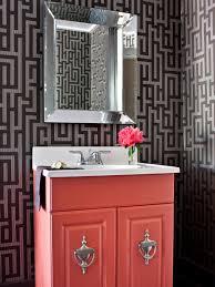 Update Bathroom Mirror by Elegant Diy Bathroom Remodel With Contemporary Vanity Dresser