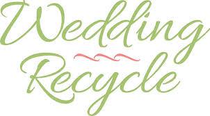 wedding decor resale home wedding recycle