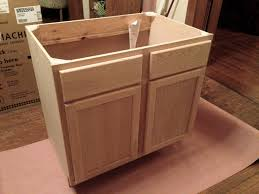 Kitchen Cabinet Plans Diy Kitchen Sink Cabinet Kitchen Cabinet Ideas Ceiltulloch Com