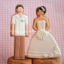 katie u0027s something sweet princess belle cake topper cookie