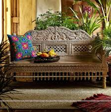 deewans u2013 art and craft furniture