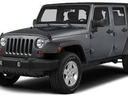 jeep wrangler panama city fl jeep wrangler unlimited florida 2 charcoal jeep wrangler