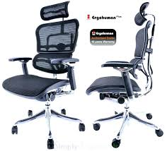 Office Chair Back Support Design Ideas Ergonomic Desk Chair Uk Medium Size Of Best Ergonomic Office Chair