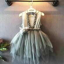 popular casual corner dresses buy cheap casual corner dresses lots