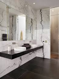 Minosa Bathroom Design Of The Year 2016 Hia Nsw Housing by 339 Best Interior Bathroom Images On Pinterest Bathrooms Decor