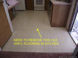 Laminate Wood Floors In Kitchen - mobile homes removing vinyl flooring floor prep for mobile homes
