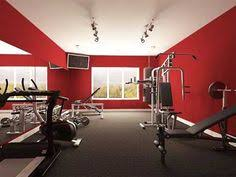 Home Gym Ideas Don U0027t Forget To Watch All 18 Photographs Under Cozy Home Gym