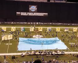 winter guard tarps tarps flags props drum covers