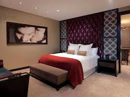 home interior work contractor for home interior 9999 26 9494 yohouz interior