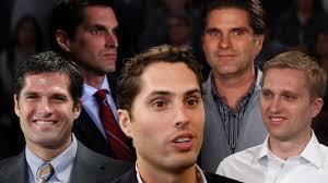 Josh Romney Meme - which romney son is creepiest