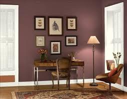 886 best paint color images on pinterest colors color