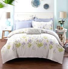 Solid Pink Crib Bedding Solid Crib Bedding Sets Mylions