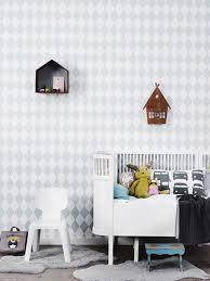 if walls could speak wallpaper for kids handmade charlotte