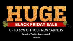 black friday cabinet sale your 2017 black friday kitchen cabinet savings rta kitchen cabinets