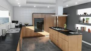 what is the height of kitchen base cabinets the complete guide to standard kitchen cabinet dimensions