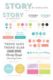 best 25 style guides ideas on pinterest for real clothing