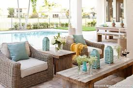 Overstock Patio Chairs Overstock Wicker Patio Furniture With Transitional Patio Home