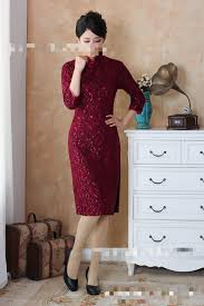 Inexpensive Online Clothing Stores Popular Cheap Online Clothing Stores Beauty Clothes