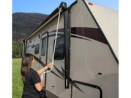 Camper Awnings For Sale Solera Sliders