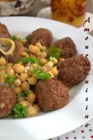 la cuisine alg駻ienne mhawet plat de la cuisine algerienne recipe algerian food