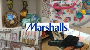Fashion Home Decor by Come Shop With Me Marshall U0027s Home Decor Fashion U0026 More Youtube