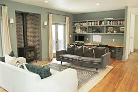 home interior image homedit interior design and architecture inspiration