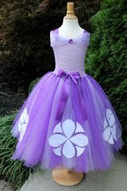 sofia the dress sofia the princess sofia dress by my by myprecioustutu