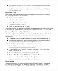 field report template report template fieldstation co